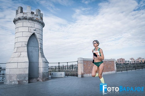 Maratón-7384