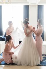 DSC07972 (Ted Foto) Tags: wedding realwedding sydneywedding love light brideandgroom