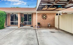 7/23 Elm Way, Jerrabomberra NSW