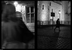 London (Gabriela Oravova) Tags: london londonstories fineartphotography canonpsg7x blackandwhite uk england httpsgabrielaoravovawixsitecomphotography