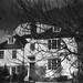 St Albans ,St Michaels. 1935 Zeiss Contax  1.5 50mm Sonnar   @ 5.6