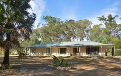53 Ridgewood Drive, Woombah NSW