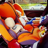 Kidmoto- Car services (neilsonkalis1) Tags: childsafety childseats childcarservices child kidsafety familytravel familytrip familycarservices familycar