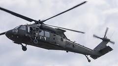 U.S. Army UH-60M 13-20586 (Josh Kaiser) Tags: 1320586 ftlewis grayaaf h60 jblm usarmy uh60 uh60m