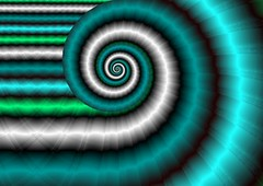 074: Spirale (Jo&Ma) Tags: fractalsgrp fractal fractalart computergraphics nature organic selbstähnlichkeit expandingsymmetry selfsimilar illustration iteration mathematics imaginärezahlen computerbasedmodelling geometric patterns