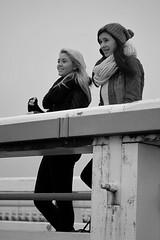 IMG_0115 (boeddhaken) Tags: duoshoot brunette blond blondhair brownhair sexywomen dreamwomen youngwomen women beautifulwomen belgium belgianmodels belgiummodels models greatmodels model greatmodel whitemodel caucasianmodel caucasianmodels caucasian girls dreamgirls 2girls lovelygirls sexygirls cutegirls sea northsea coast beach breakwater dunes