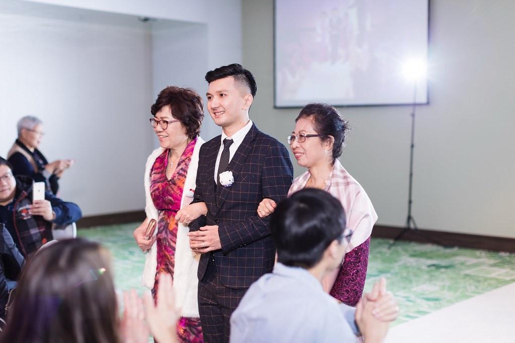 富瑋&綺雯、婚禮_0429