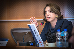 EPP Political Assembly, 4 February 2019 (More pictures and videos: connect@epp.eu) Tags: epp political assembly european parliament elections 4 5 february 2019 peoples party unm