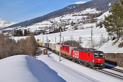 DSC_0624_01_1293.024 (rieglerandreas4) Tags: 1293024 öbb vectron rollendelandstrase tirol tyrol austria österreich