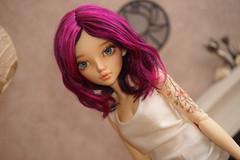 LRG_DSC04558 (Jelezrael) Tags: bjd doll puppe msd 14 fairyland minifee chloe