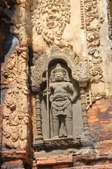 Angkor_Preah_Ko_2014_14