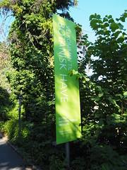 Botanisk Have - University of Copenhagen (2) (tgrauros) Tags: botanicalgarden botaniskhave københavn universityofcopenhagen