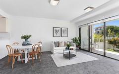 2/150 Ocean Street, Narrabeen NSW