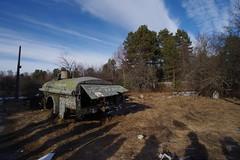 IMGP4465 (bitte namen eingeben) Tags: tschernobyl prypjat lost place urbex