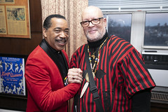 """20190226.Black History Month Celebration 2019 • <a style=""""font-size:0.8em;"""" href=""""http://www.flickr.com/photos/129440993@N08/40266115673/"""" target=""""_blank"""">View on Flickr</a>"""