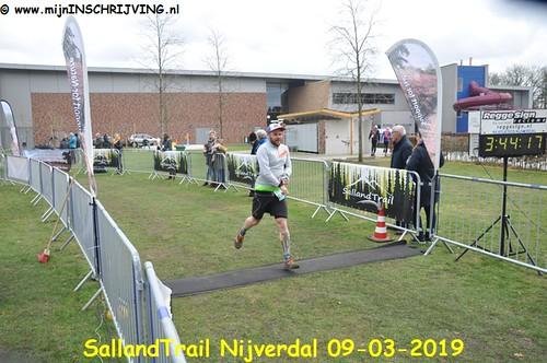 SallandTrail_09_03_2019_0080