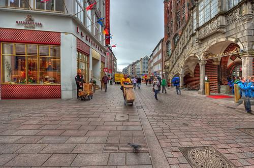 Lübeck - 053