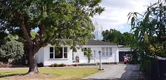 100 x 024 (Jacqi B) Tags: house building 100x 100xhouses 100x2019 tobeadded