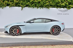 2017 Aston Martin DB 11 DB11 (pontfire) Tags: 2017 aston martin db 11 db11 v12 chantilly arts et élégance luxe luxury exception richard mille peter auto astonmartin car british voiture de anglaise cars autos automobile automobiles voitures coche coches carro carros pontfire prestige dexception automobili wagen grand tourisme sport supercar supercars anglais english britain gb véhicule england