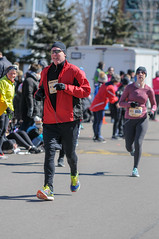 2019 Laurier Loop  - 675.jpg (runwaterloo) Tags: 2019laurierloop10km 2019laurierloop5km 2019laurierloop25km laurierloop 2019laurierloop runwaterloo 652 untagged m595