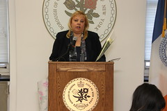 "20190326.Women's History Month Celebration 2019 • <a style=""font-size:0.8em;"" href=""http://www.flickr.com/photos/129440993@N08/40515012393/"" target=""_blank"">View on Flickr</a>"