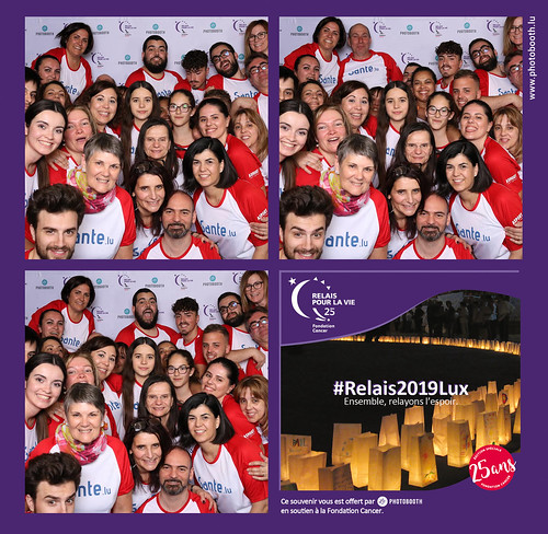 Relais2019Lux_Photobooth (390)