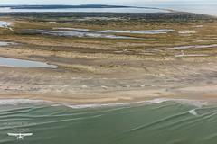 © Gordon Campbell-171736 (VCRBrownsville) Tags: aerial assateagueisland seaside tnc tnc2018islandphotography ataltitudegallery esva natureconservancy virginia