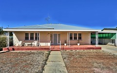97 Wills Street, Broken Hill NSW