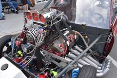 DSC_0781 (FLY2BIGBEAR) Tags: 25th annual orange rotary classic car show