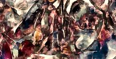FPV0216 FOTOMURAL HOGAR ABSTRACTO (Galeria Zullian & Trompiz) Tags: pinturadigital abstracta decoración arte impresión pared hogar hotel oficina impresionismo expresionismo cubismo popart cinético moderno contemporáneo lienzo papelfotográfico posmodernismo artefino ideaspararegalo jacksonpollock picasso giclee poster kandinsky monet vangogh oleo acrilico arteabstracto paint abstract art artforsale artonline artshoponline artworkshop arts artwork beautiful black buyartonline canva canvas carloscruzdiez color colors contemporaryartpaintings contemporarypainting digitalart finearts jesussoto oilart originalart originalartwork paintart paintonline printer sellart walmart oiloncanvas decor deco housedecoration homeinterior homedecor furnitureanddecor interiorhomedecoration decordesign decohome wallart artwall decoart