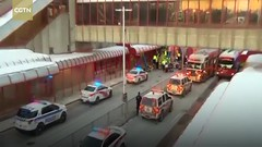 Three killed, 23 injured in double-decker bus crash in Ottawa (watchwar) Tags: news tag weather go face cartoon art fierce white gas red punk comedy fact facts god jesus prayer fights rap trap music games great fart friends make war for us contra syria shut down man men earthquake cases bronx new york china teachers money hunger hungry
