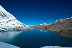 (CMGS1988) Tags: khangsar westerndevelopmentregion 尼泊尔 np