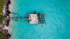 Cayo Icaco (horaciovel) Tags: fajardo puertorico pr icaco djimavic drone aerial