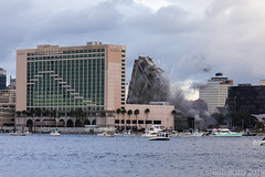 CityHallImplosion-1-20-19-1117 (RobBixbyPhotography) Tags: florida jacksonville demolition downtown implosion