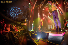 011119_JessiesGirl_25 (capitoltheatre) Tags: capitoltheatre deewiz housephotographer jessiesgirl thecap thecapitoltheatre 1980s 1980 djdeewiz portchester portchesterny live livemusic coverband