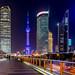 Shanghai #20