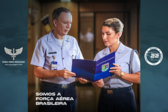 14 (Força Aérea Brasileira - Página Oficial) Tags: