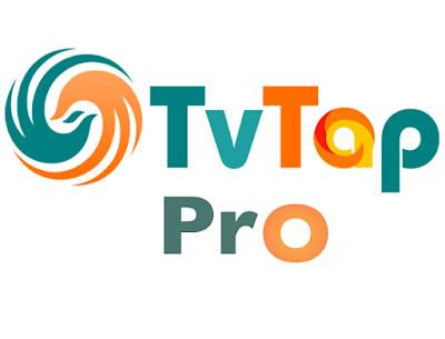tvtap 1.7 apk download italiano