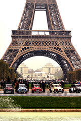 Eiffel Tower Vintage Cars (Tom_Jones7) Tags: eiffel tower vintage beetles paris france citylife life travel adventure canon travelphotography traveling travelbug travelmore goexplore explorer exploring newplaces myview beetle car 2015 2k15 photograph photo photographer travelling city passion lifestyle photographyislife photographerlifestyle justgoshoot icatching exploringtheworld optoutside exploretocreate discover discoverearth travelphoto worldpics stayandwander goroam keepexploring travelworld mylifeinphotos