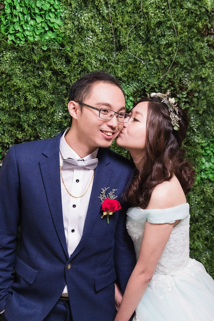 瑋杰&惠芳、婚禮_0710