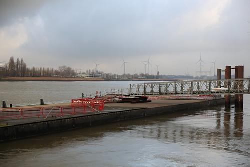 Antwerpen_2018_01_Antwerpen_016