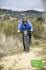 _JAQ1002 (DuCross) Tags: 2019 412 bike ducross la mtb marchadelcocido quijorna
