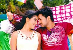 Pokkiri HD (Thalapathy Rasigan) Tags: pokkiri hd uhd thalapathy actor vijay asin stills film movie posters png title gajan