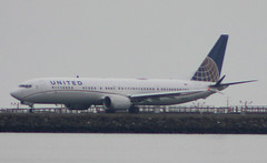 N27509 United Airlines Boeing 737 MAX 9 (BayAreaA380Fan Photography) Tags: unitedairlines unitedexpress embraer emirates embraererj175lr boeing airbus boeing737 boeing747 boeing757 boeing767 boeing777 737 747 757 767 777 787 dreamliner boeing787 airbusa330 airbusa319 airbusa380 airbusa320 airbusa321 airbusa350 a319 a320 a321 airbusa340 a340 a350 a380 superjumbo deltaairlines interjet alaskaairlines moretolove allnipponairways staralliance ana aircanada aircanadajetz southwestairlines cathaypacific koreanair aeromexico japanairlines klm klmroyaldutchairlines icelandair virginamerica virginatlantic americanairlines americaneagle qantas evaair privatejet britishairways airfrance lufthansa wheelsup beechb300superkingair350 fedex planespotting sanfranciscointernationalairport sfo ksfo