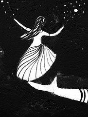 281A6349 Rennes Impermanence Galerie Mur6 @Christine Ammour (blackbike35) Tags: rennes bretagne france impermanence galerie mur wall street streetart paint painting art work writing artistes women