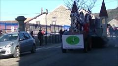 Vidéo Le défilé 4