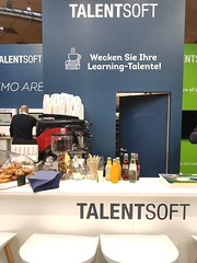 "2019 Messe Karlsruhe Learntec Messe Catering Standcatering und Crewcatering • <a style=""font-size:0.8em;"" href=""http://www.flickr.com/photos/69233503@N08/46245173504/"" target=""_blank"">View on Flickr</a>"