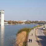 Camino de Ribera:Sevilla thumbnail