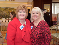"AHA Luncheon-24 • <a style=""font-size:0.8em;"" href=""http://www.flickr.com/photos/153982343@N04/46317412175/"" target=""_blank"">View on Flickr</a>"