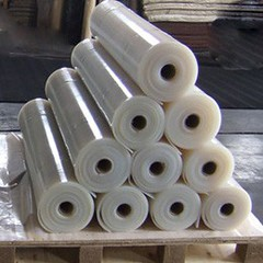 Fábrica de Lençol de Borracha de Silicone (engbor) Tags: fábrica lençol borracha silicone